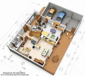 logiciel pour concevoir sa maison logiciel renovation With logiciel pour concevoir sa maison
