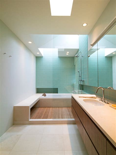 shower bath combo ideas pictures remodel  decor