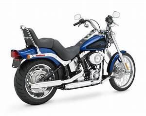 Tacho Harley Davidson Softail : harley davidson softail custom specs 2007 2008 ~ Jslefanu.com Haus und Dekorationen