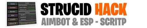 strucid hackscript aimbot esp teletype