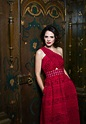 Elaine Cassidy reveals why she's such a 's**t friend ...