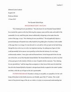 Example Of Essay With Thesis Statement Examples Of Literary Analysis Essay Critical Thinking Writer Services Sf Essay On Business Communication also Essay Format Example For High School Examples Of Literary Analysis Essays Dissertation Introduction  Business Law Essay Questions