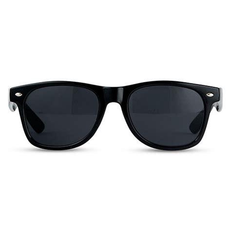 cool l shades for sale custom sunglasses personalized black sunglasses the