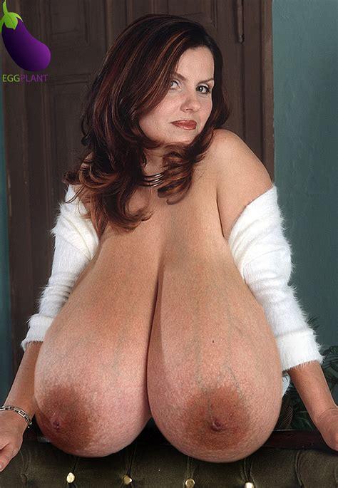 Huge Tits Morph Hot Girl Hd Wallpaper