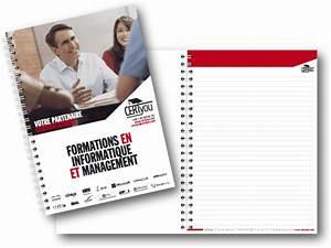 Cahier De Note : carnet de note personnalis cahier personnalis livraison offerte ~ Teatrodelosmanantiales.com Idées de Décoration