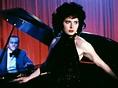 The seductive, subversive sound of David Lynch's Blue ...