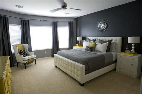 decoration chambre homme 20 idées fascinantes pour décoration de chambre à coucher
