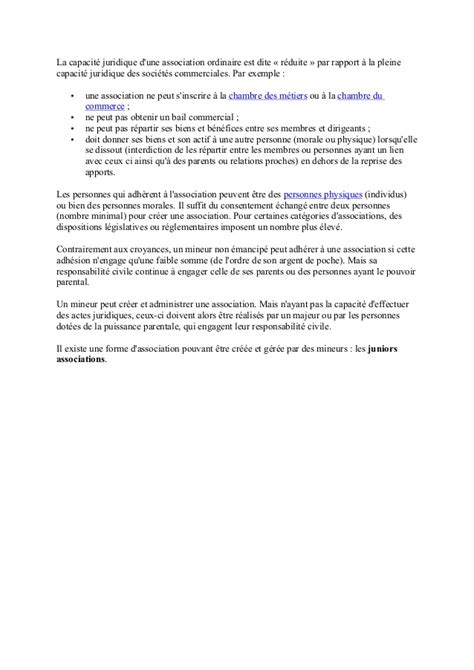 renouvellement bureau association renouvellement bureau association loi 1901 28 images