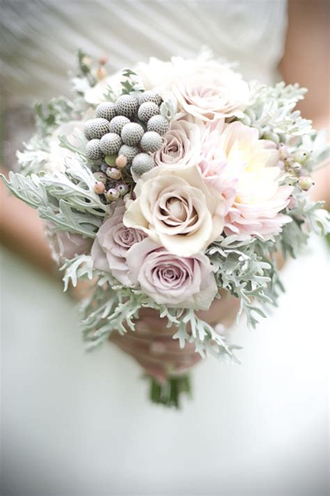 25 stunning wedding bouquets part 11 the magazine