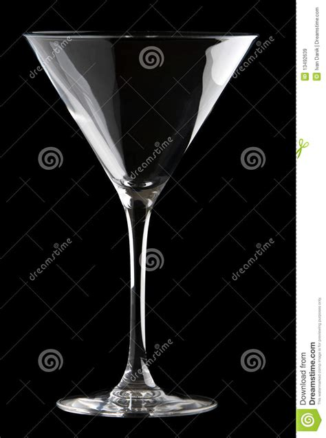 martini glass background martini glass isolated on a black background royalty free
