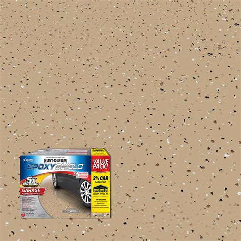 garage floor paint quart rust oleum varnish upc barcode upcitemdb com
