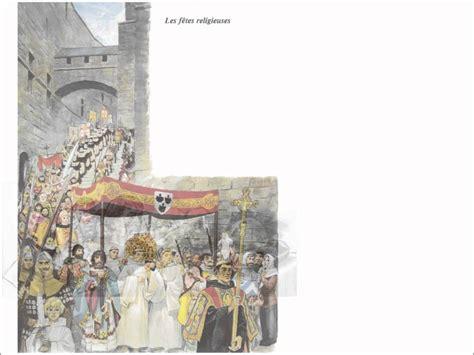 le mont michel racont 233 aux enfants et une histoire du mont michel