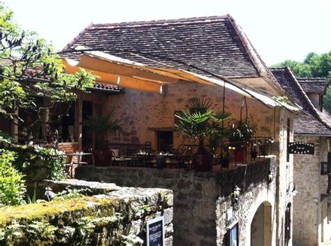 restaurant la tonnelle cirq lapopie le cantou cirq lapopie restaurant avis num 233 ro de t 233 l 233 phone photos tripadvisor