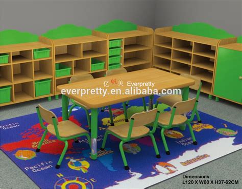 classroom tables and chairs for sale desk and chair free daycare furniture used daycare