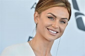 Lala Kent From 'Vanderpump Rules' Makes a Stunning ...