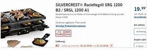 Grill Bei Lidl : raclette im lidl angebot ab ~ Orissabook.com Haus und Dekorationen