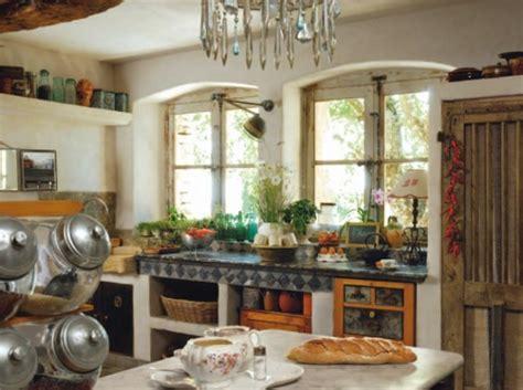 cuisine brocante davaus decoration cuisine brocante avec des idées