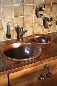 Spülbecken Keramik Ikea : sp lbecken keramik braun ~ Michelbontemps.com Haus und Dekorationen