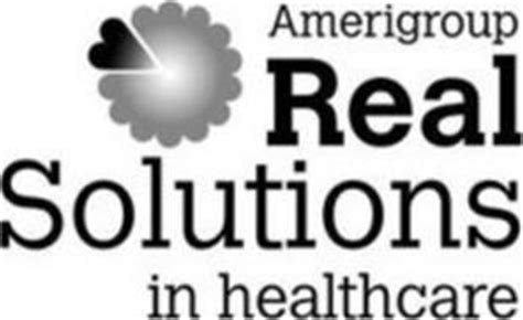 amerigroup phone number amerigroup real solutions in healthcare reviews brand