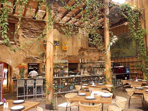 casa cuisine oaxaca top travel spot
