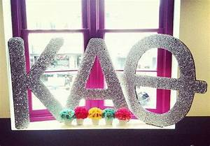 17 best images about greek letters on pinterest grad cap for Theta xi letters