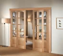 home doors interior interior doors overisel lumber west michigan