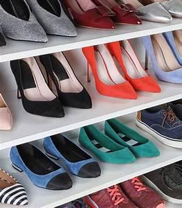Shoe, Storage, Ideas