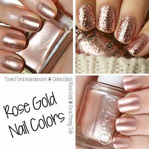 Contemporary Where To Buy Metallic Gold Nail Polish Image ...