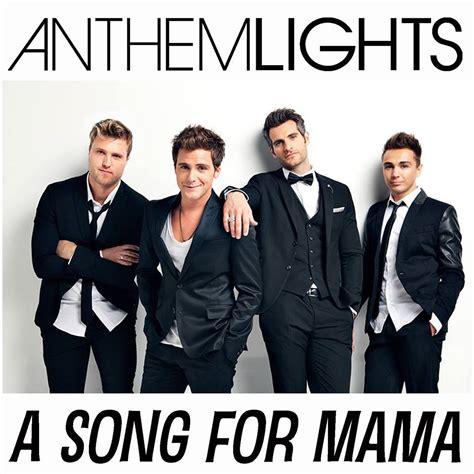 powell anthem lights anthem lights alan powell announces leaving the