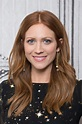 Celebrities with Red Hair That'll Make You Want to Go Red ...