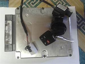 Pats Wiring Schematic - Ford F150 Forum