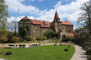Möbel Lauf An Der Pegnitz : lauf a d pegnitz tourismusverband franken ~ Markanthonyermac.com Haus und Dekorationen