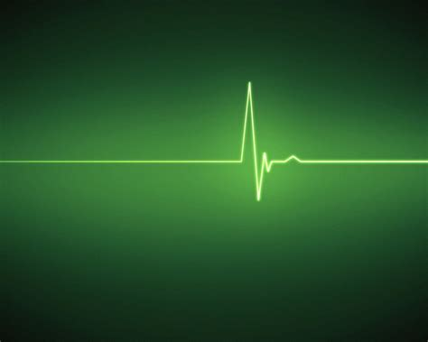 Your Heartbeat as a Biological Key to Email, House, and ...