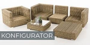 Polyrattan Stühle Günstig Kaufen : polyrattan clp ~ Watch28wear.com Haus und Dekorationen