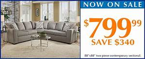 american home furniture outlet clearance center With american home furniture albuquerque nm
