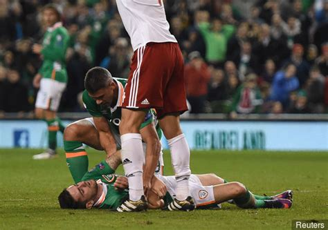 Alex Neil Hoping Have Norwich Duo Back Fit For Trip