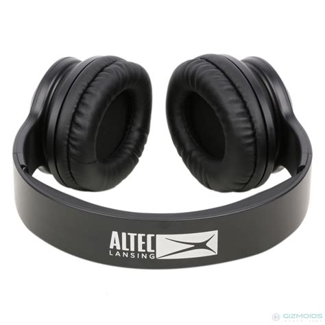 altec lansing bluetooth speakers headphones and earbuds altec lansing launches new range of dual motion bluetooth speaker and sport earphones in india