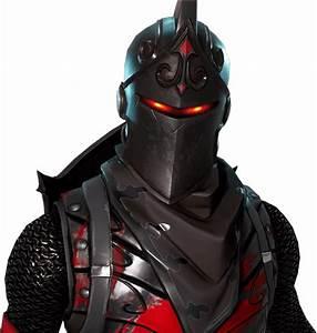 Black Knight Fortnite Skin Tracker
