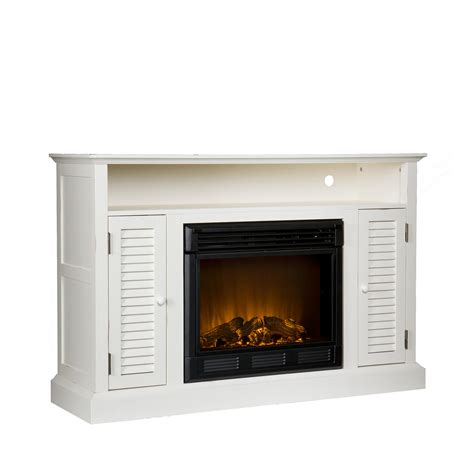modern fireplace mantel decor decoration white sears electric fireplace decor for your