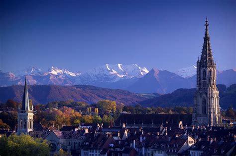 Bilder Bädern by Switzerland Images Bern Hd Wallpaper And Background Photos