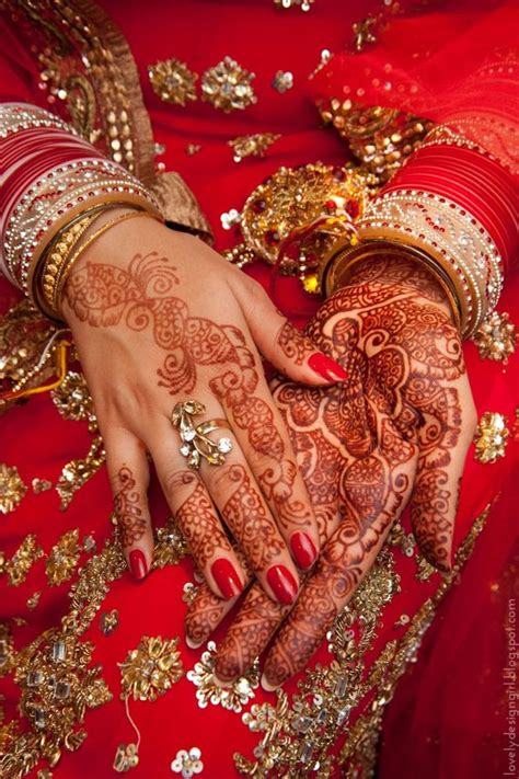 sikh wedding dress ideas  pinterest