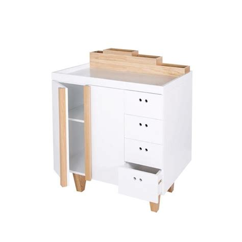 commode 224 langer design ninetonine en vente ici http www range ta chambre table a