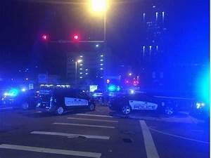Mỹ: Xả súng ở hộp đêm Power Lounge, ít nhất 17 người bị ...