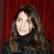 Caterina Murino – Wikipedia