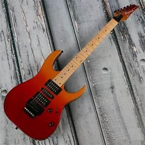Gitar Listrik Pilihan Para Gitaris Ternyata Cuma 3 Tipe