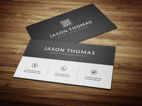 Professional And Creative Business Card Designs By Business Card Design Elegant Letters For Enquiry In Hindi Gmail Letterhead Letter Thank You Your Time App Ipad Purpose Of Recommendation