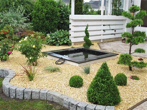 Garten Landschaftsbau by Garten Landschaftsbau Garten Vogler