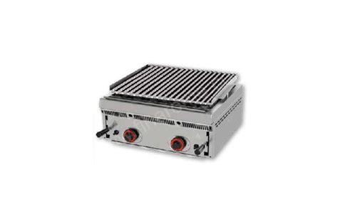 de lave pour barbecue gaz barbecue grille comparez les prix pour professionnels sur hellopro fr page 1