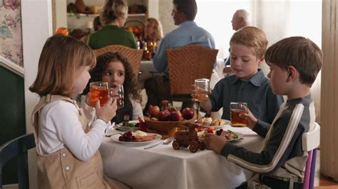 why we celebrate thanksgiving thanksgiving reference com
