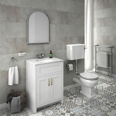 bathroom flooring ideas    purposes